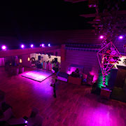 Green Lounge Fusion Banquets G.T Karnal Road