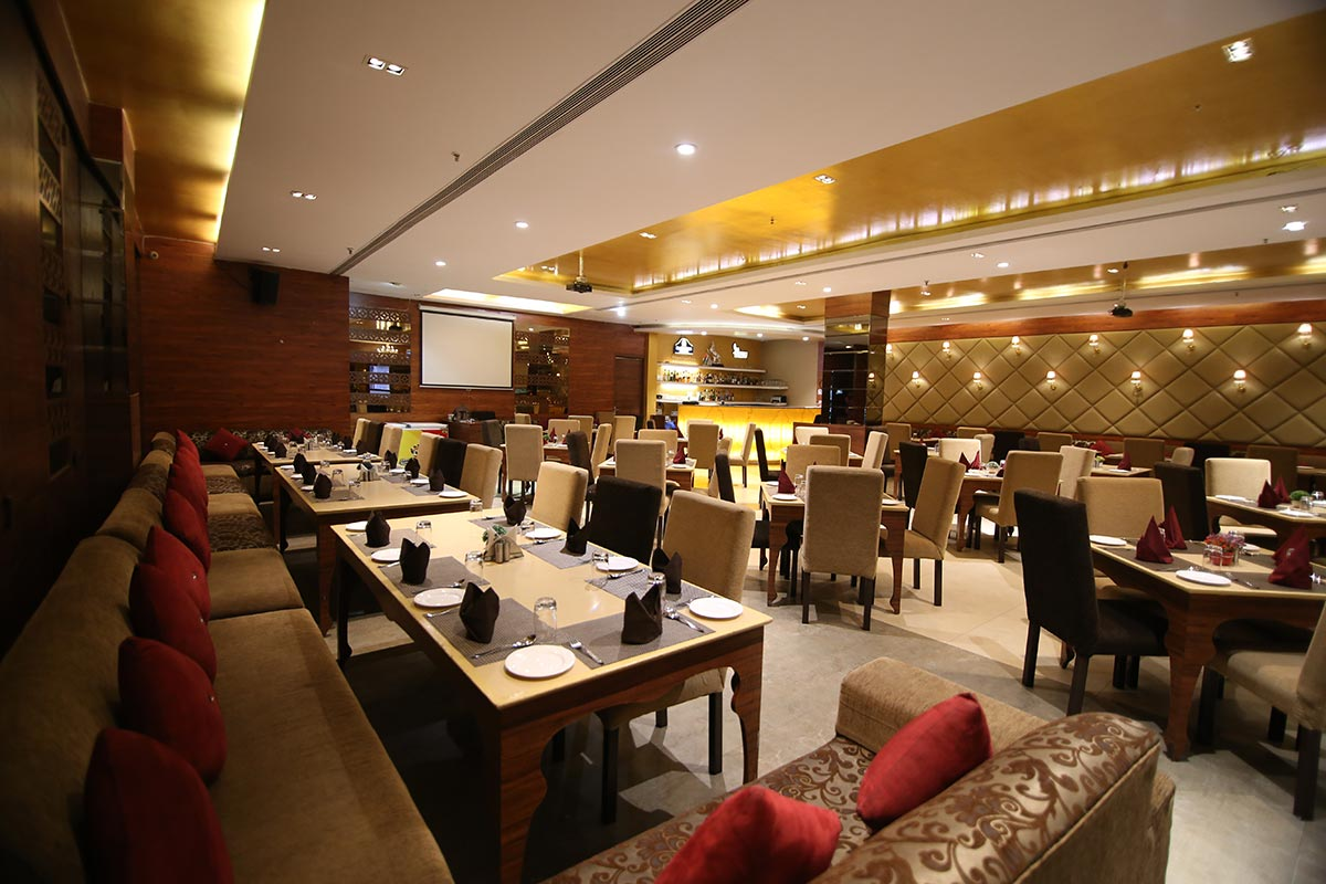 Green lounge banquets pitampura restaurant photo gallery for T s dining and lounge virden menu